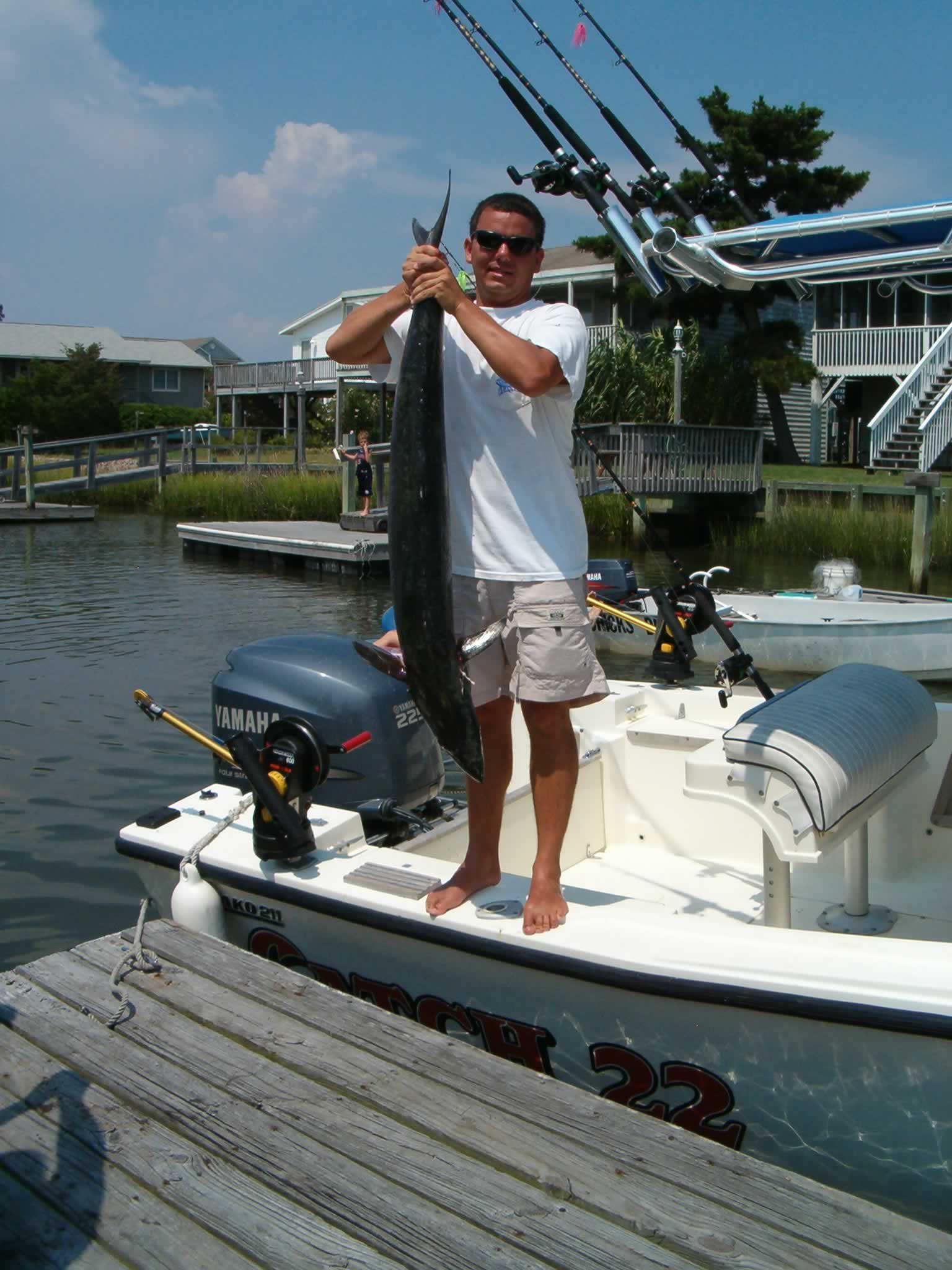 p_Holden_Beach_Fishing_2_2.jpg