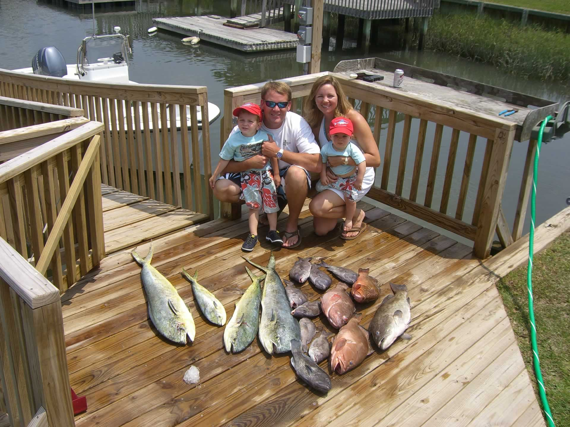 p_Holden_Beach_Fishing_Family_Fishing_2.jpg
