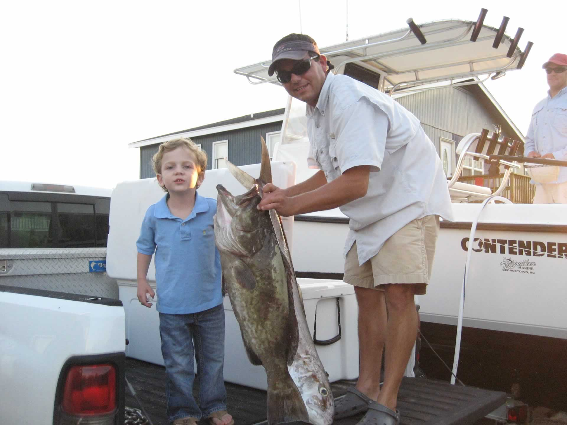 p_Holden_Beach_Fishing_Grouper_4.jpg