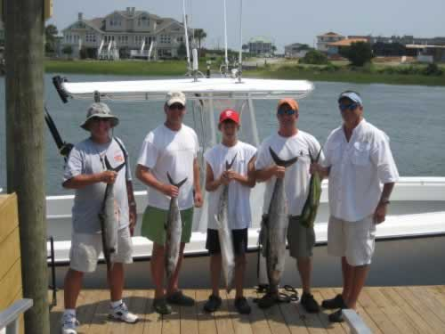 p_Holden_Beach_Fishing_King.jpg