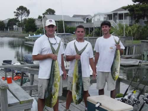 p_Holden_Beach_Fishing_Mahi_Mahi_3.jpg