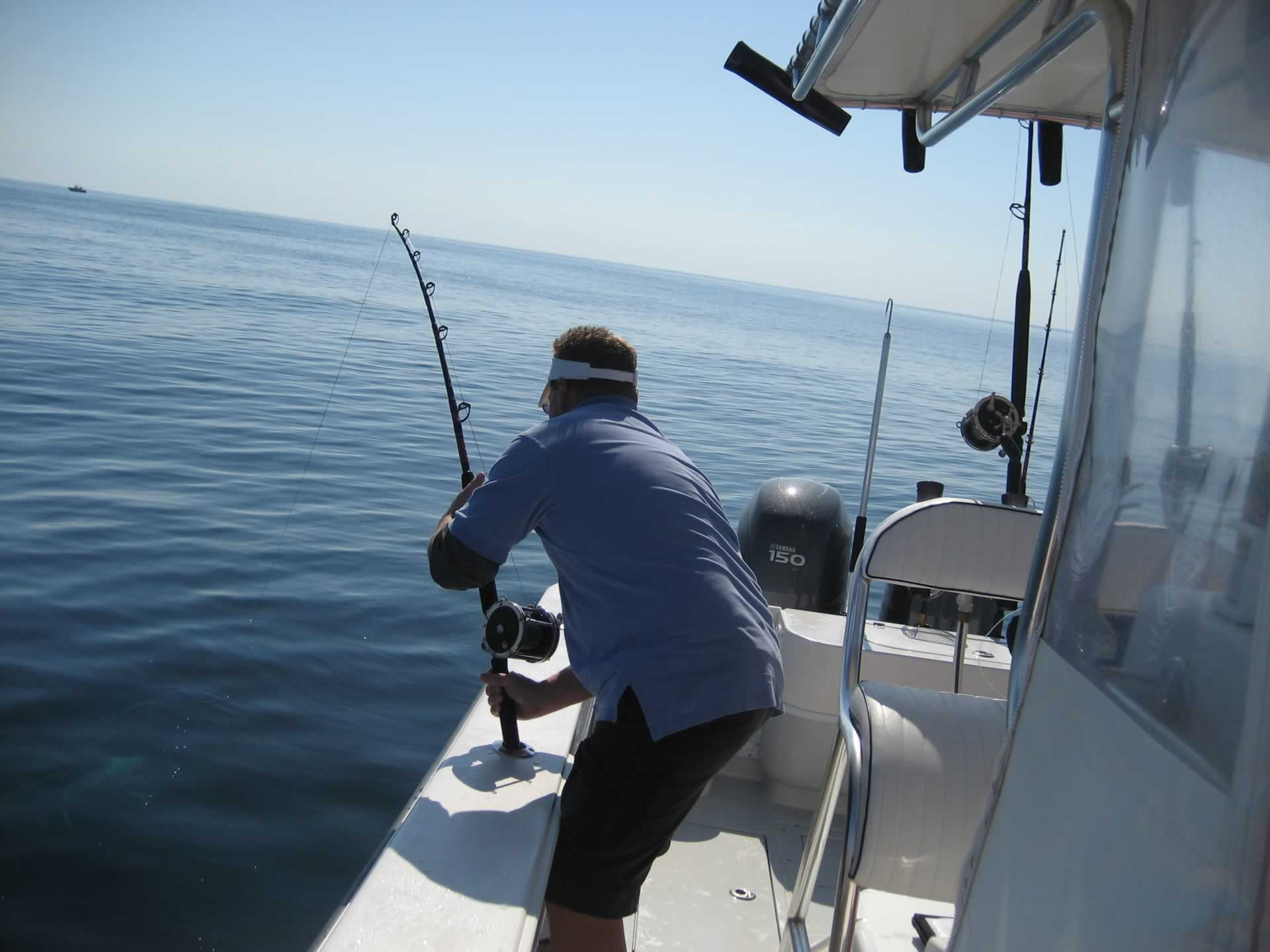 p_Holden_Beach_Fishing__Hooked_Up__1.jpg