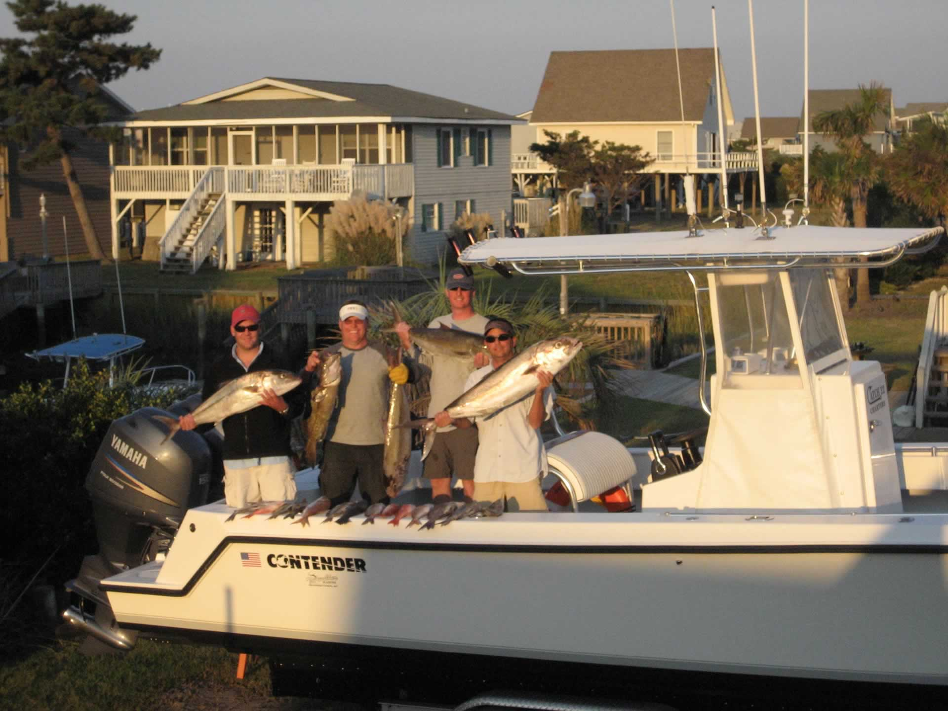 p_Holden_Beach_Fishing__Nice_Catch_2.jpg