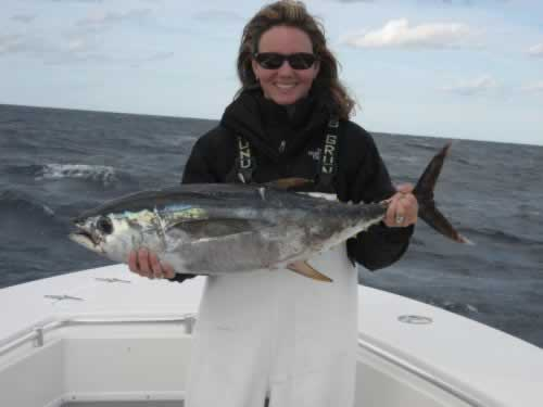 p_Holden_Beach_Fishing__Tunas_2.jpg